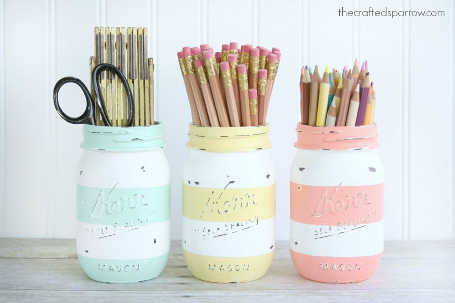 Spring-Inspired-Striped-Jar-9
