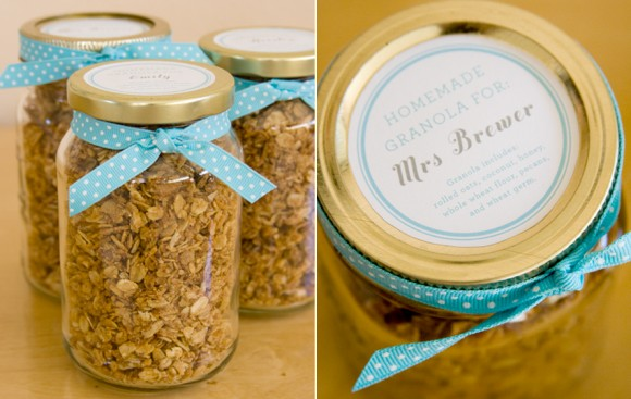 diy-favors-granola-recipe-wedding-ideas-580x367
