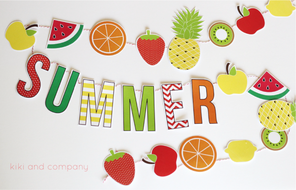 summer-fruit-garland-e1433368393614