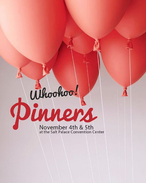 pinners-conference-expo-pinnersconf-instagram-photos-and-videos