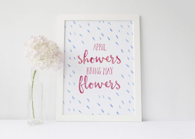 Free-Printable-April-Showers-Bring-May-Flowers-Wit-Wander-for-By-Dawn-Nicole-Mock-Up-768x549