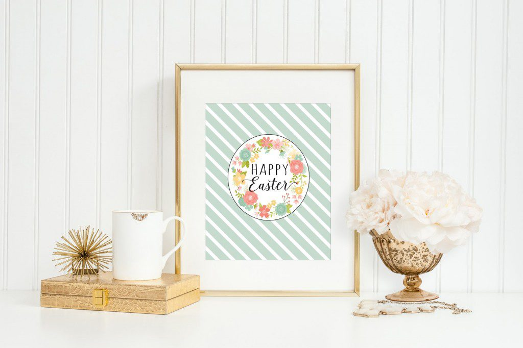 Happy-Easter-Styled-Print-1024x682